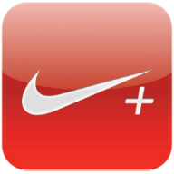 nike_plus_logo