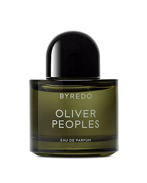BS_BDO White-OP Parfume GREEN