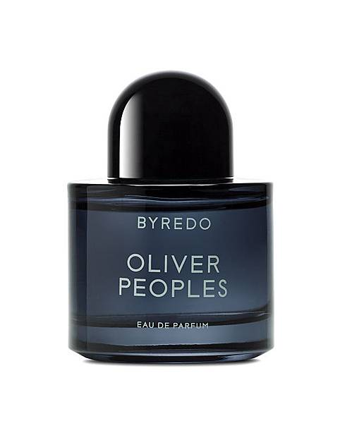 BS_BDO White-OP Parfume BLUE
