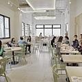 Taiwan Taichung Beautiful Ivette Café.jpg