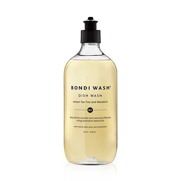 BONDI WASH