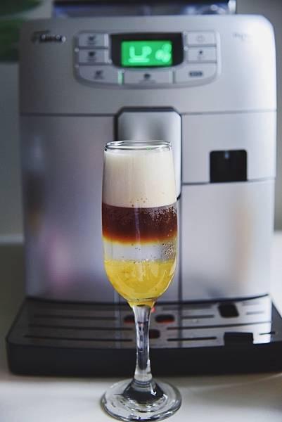 Saeco style coffee.jpg