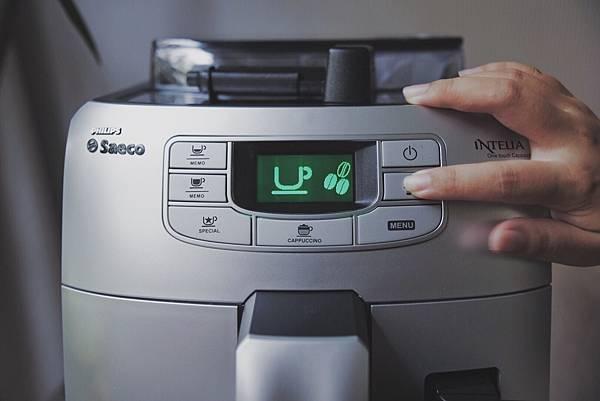 Saeco咖啡機 控制水粉比2.jpg