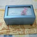 催淚音樂盒