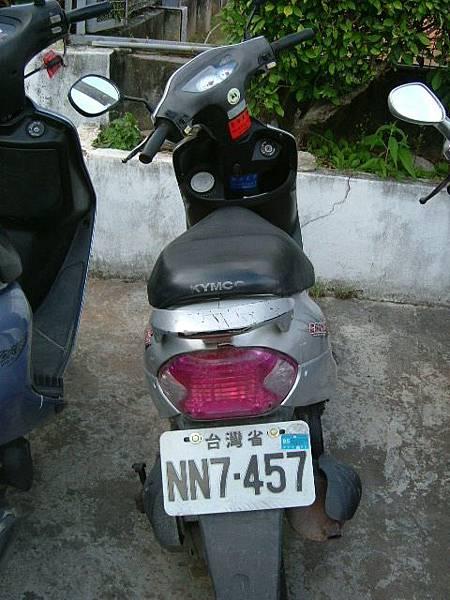 DSCF4919