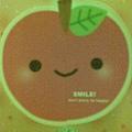 蘋果好可愛