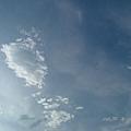忘記什麼雲
