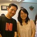 with 慧宇