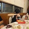 Piggy 切大餅