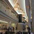 Marrod Hotel Narita
