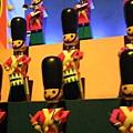 娃娃國的娃娃兵