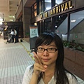 歡迎回來,台灣