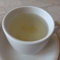 沁甜蘋果香壺茶