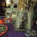 婚宴在華國