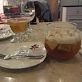 英式水果冰茶