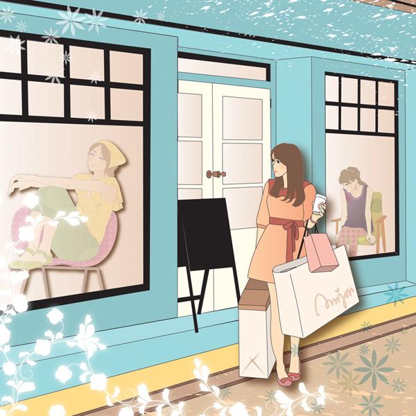 2012-11-01-寵愛自己很簡單.jpg