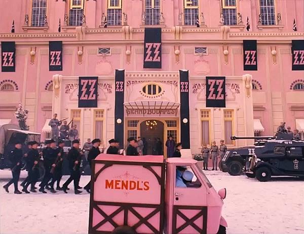 Grand-Budapest-Hotel-trailer-2.jpg
