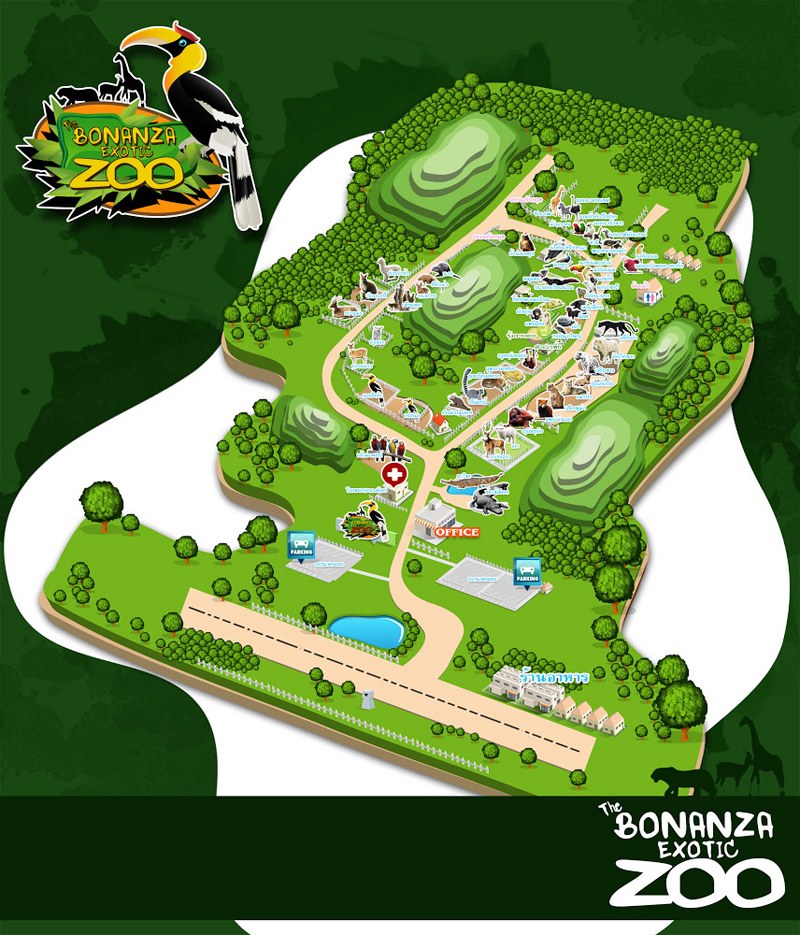 bonanza_zoo_map1.jpg