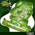 bonanza_zoo_map1.jpg