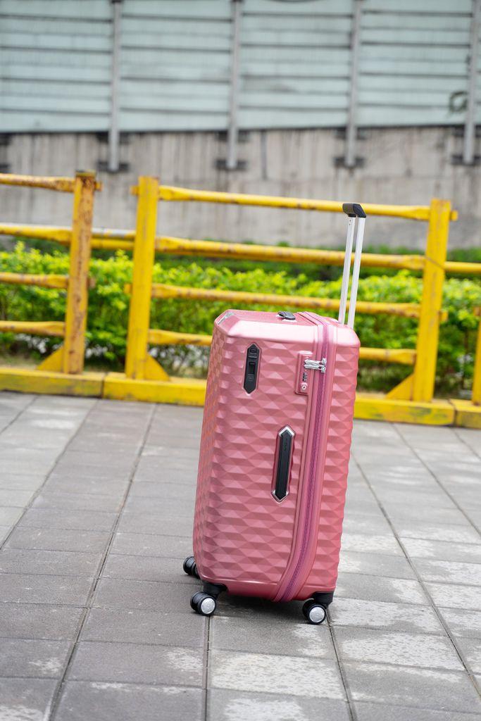 行李箱 (66 - 80).jpg