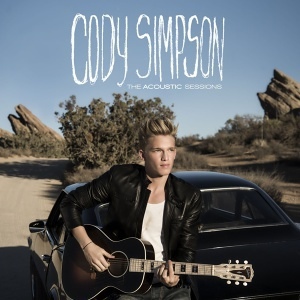 Cody Simpson - Please Come Home For Christmas