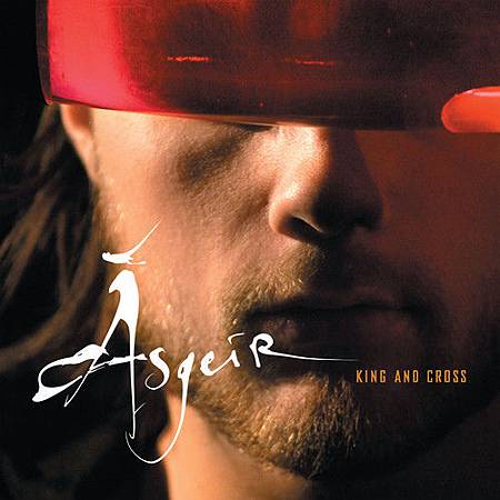 Ásgeir - King and Cross