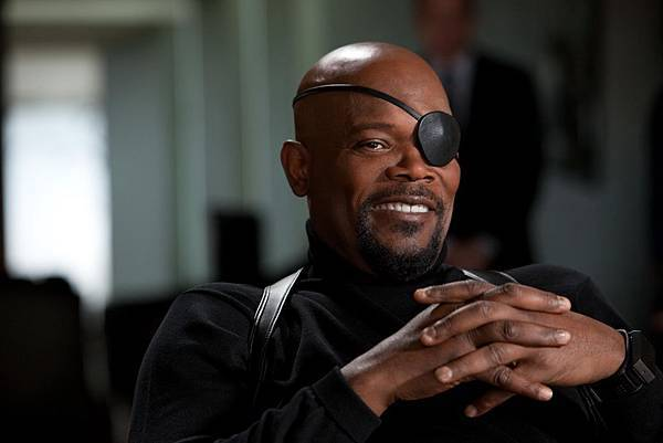 Samuel-L-Jackson-as-Nick-Fury.jpg