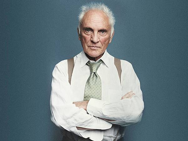 -terence-stamp-1000x750.jpg