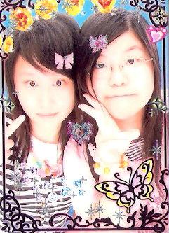 ● 小熊&萱草〃