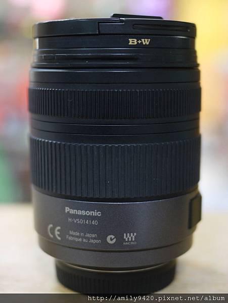 P1150822
