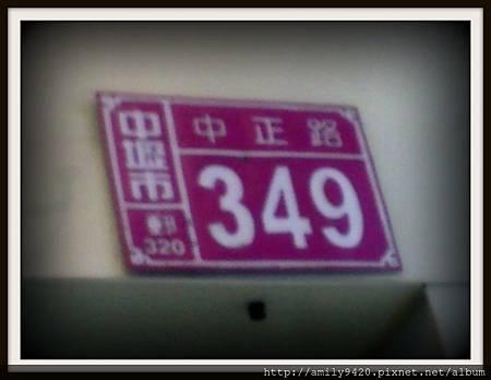 DSC_9857.JPG