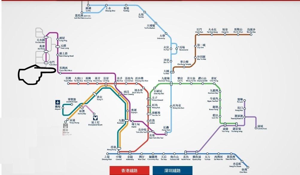 港鐵地圖-1.jpg