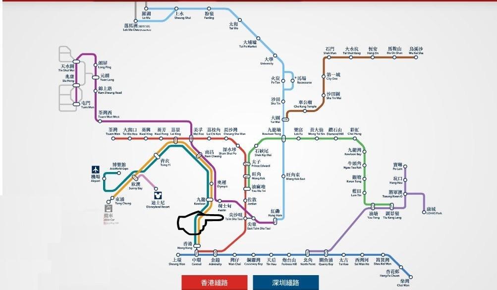 港鐵地圖-3.jpg
