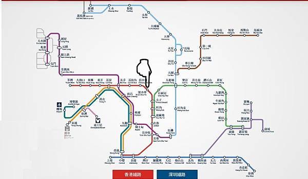 港鐵地圖-2.jpg
