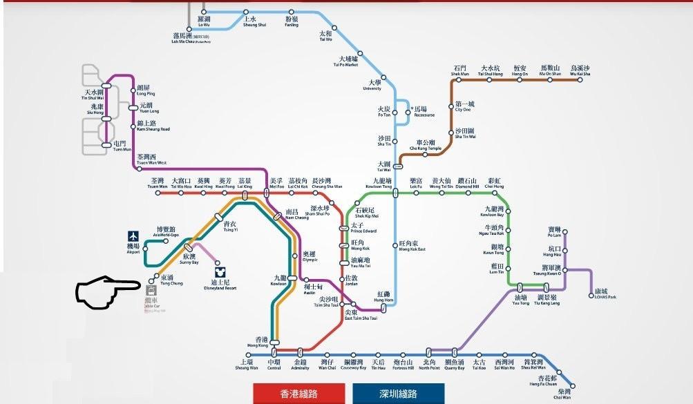 港鐵地圖-6.jpg