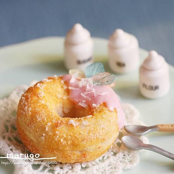 丸子-原味甜甜圈.jpg