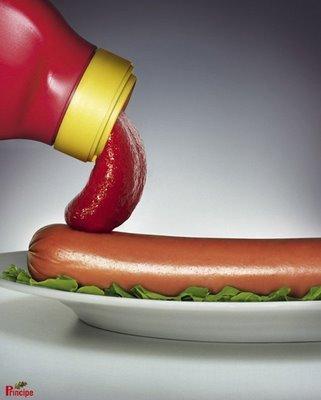 香腸.jpg