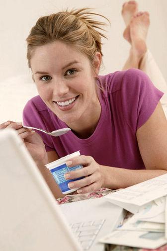 336px-Yogurt-woman.jpg
