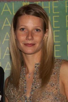 Gwyneth Paltrow2.jpg