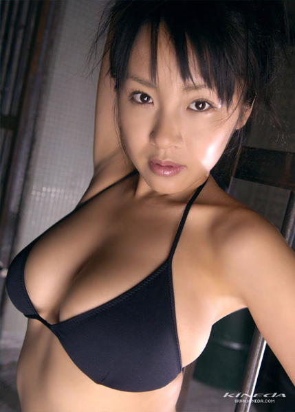 megumi_kagurazaka11.jpg