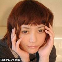 広田レオナ.jpg