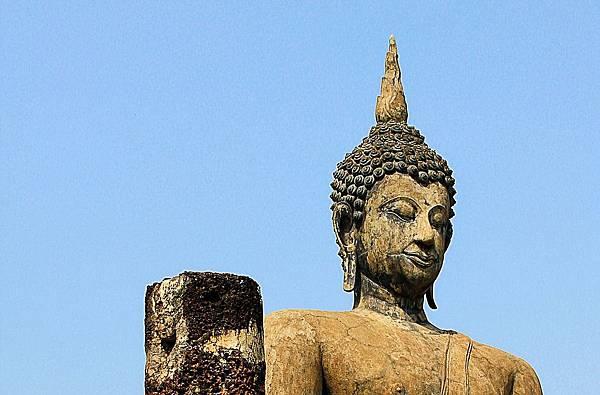 buddha-870203_960_720.jpg