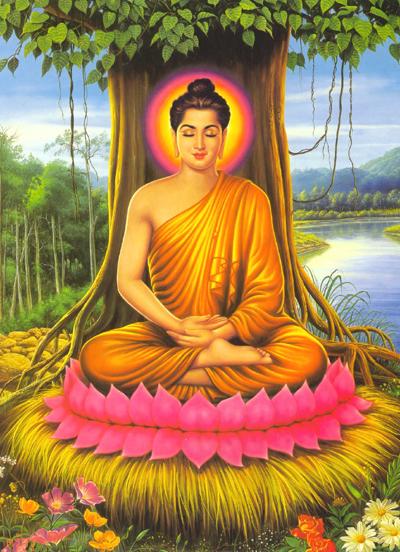 buddha%20jnanodayam.png