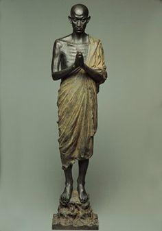 b4658f3e47bcaa64e2bcc26ef1fd805e--buddhism-zen.jpg