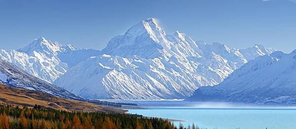 newzealand_image.jpg