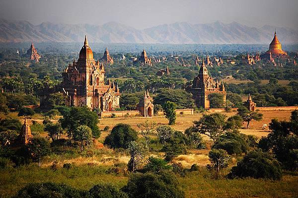 3-Myanmar-a.jpg