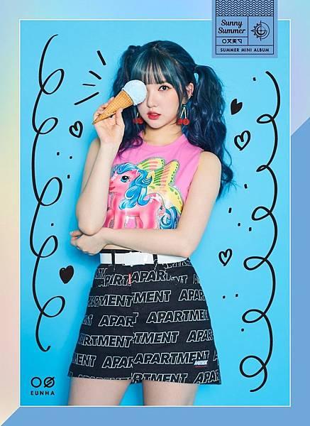 GFriend_Sunny_Summer_Eunha_4