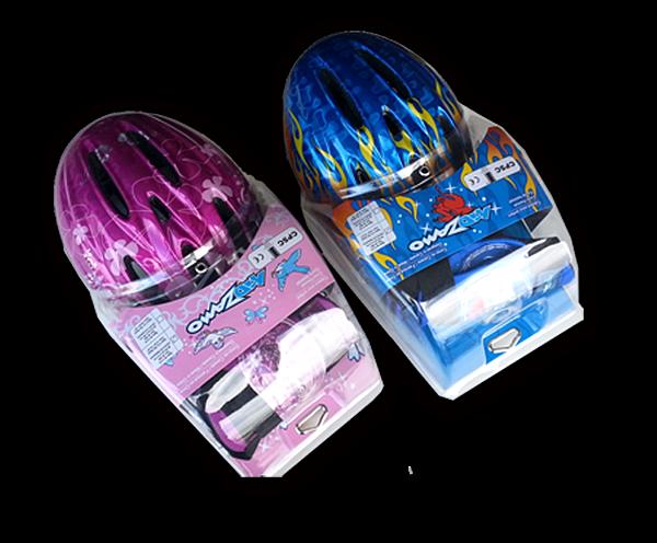 加拿大品牌KIDZAMO安全帽護具5件組.png