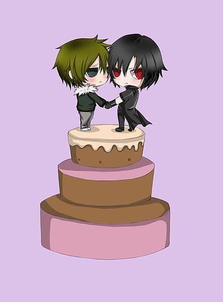 SA蛋糕4