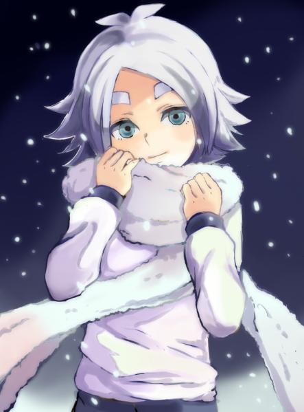 吹雪18.png